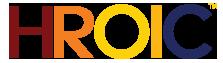 hroic.com